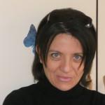 Carmela Ignaccolo