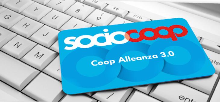 Coop Alleanza 3 0 Chiude Il 2015 A 1 6 Restyling Per 102 Pdv Focus Su Salute E Food Instoremag