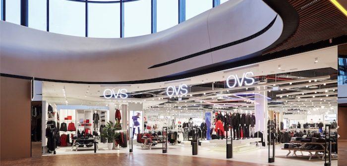 OVS Archivi - Retail Plaza adb53437f24