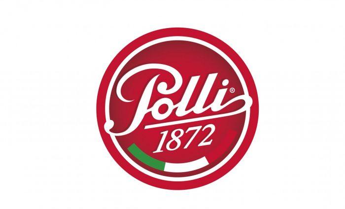 F.lli Polli chiude il 2017 con una crescita a doppia cifra sia a volume sia  a valore rispetto al 2016 pari rispettivamente al 17 511262bc5f4