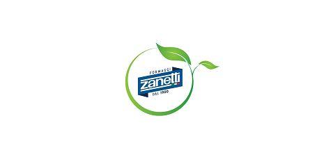 Zanetti spa presenta il suo bilancio di sostenibilit for Zanette spa