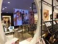 Beauty Sisters - Francia Bordeaux - Il negozio nativo digitale