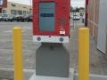 Canada Post Drive Thru - Un ufficio postale con servizi innovativi