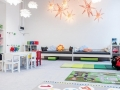 Ikea Kuchnia Spotkan - A misura di bambino