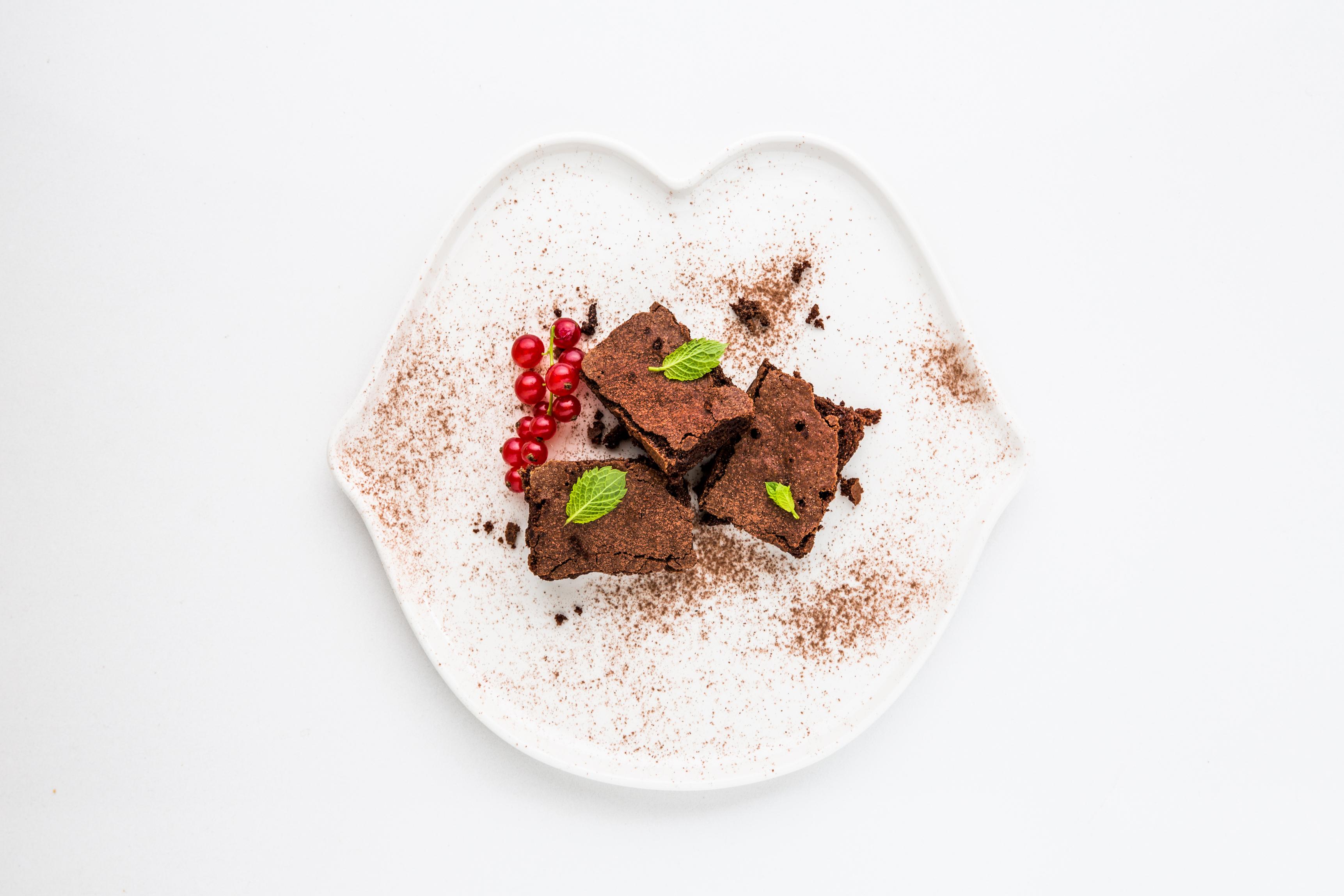 Cioccolatina 75% di cioccolato extra fondente