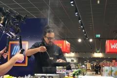 Chef televisivo