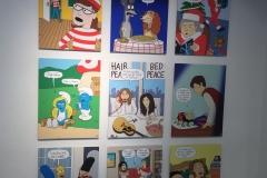 Arte in vendita