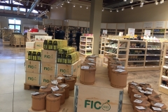 Supermercato come Eataly