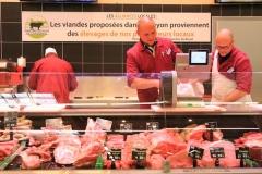 E.LECLERC – Francia 2