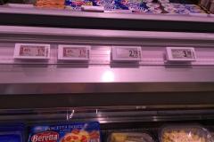 Etichette digitali