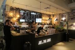 Joe&theJuice Australia