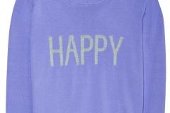 Maglia Happy