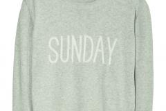 Maglia Sunday