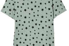 Tshirt stelle